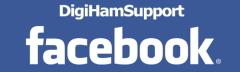 デジハムサポートFacebook